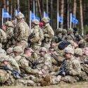 Названы страны с наибольшими военными расходами: Россия из пятерки лидеров выпала photo