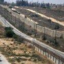 ВВС армии Израиля нанесли удары по 15 целям в секторе Газы photo