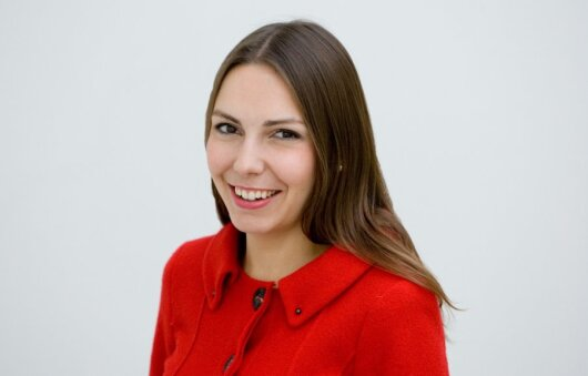 K.Leontjeva. 2012 m. biudžetas: laikas apsivalyti