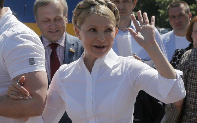 Eiles baltarusijos pasienyje online dating