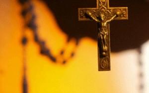 Католические иерархи Литвы: врач имеет право отказать в аборте по религиозным убеждениям