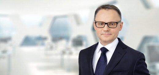 Vytautas Mizaras. Kai Konstitucija padeda siekti laimės: tos pačios lyties poros atvejis
