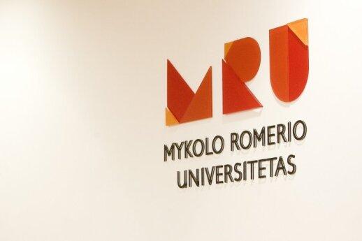 Jungimosi planą MRU ir VGTU pateiks iki 2022-ųjų pabaigos