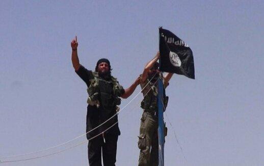 Nigerijoje džihadistai nužudė keturis įkaitus
