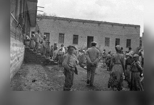Dėl armėnų genocido pripažinimo Turkija iškvietė JAV ambasadorių