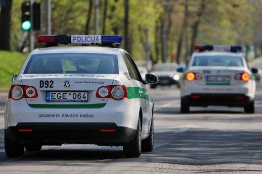 Klaipėdos tragedija pildosi naujomis detalėmis: vaiko situacija buvo įvertinta pirmu grėsmės lygiu