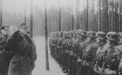 """Nutylėta ir """"užmiršta"""" Mėmelio puolamoji operacija: apie tai, kas vyko iš tikrųjų, sovietai puolė meluoti iš karto"""