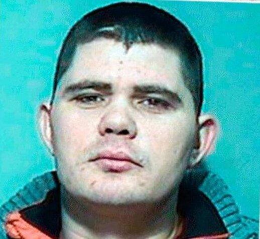 Nusikaltėlis iš Lietuvos siautėjo Airijoje ir Šiaurės Airijoje: žudė, plėšė, dalyvavo grupiniame išžaginime