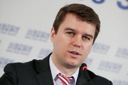 Ž.Šilėnas. Medicinos fronte – kova dėl mokesčių mokėtojų teisių