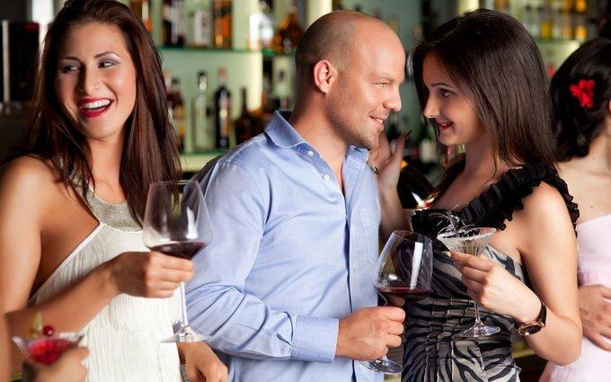 Pavogtas gyvenimas online dating