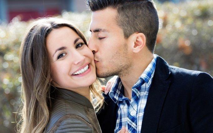Zeme be zmoniu online dating