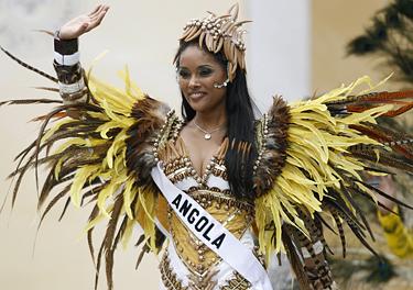 http://g.delfi.lt/images/pix/file13265897_Miss_Angola.jpg