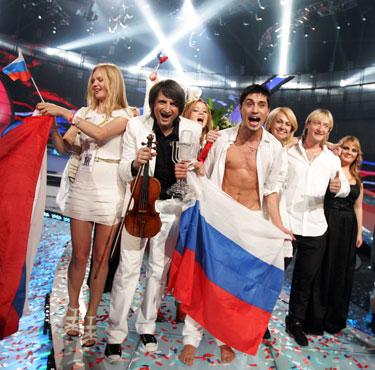 евровидение 2009 года молдова слушать онлайн