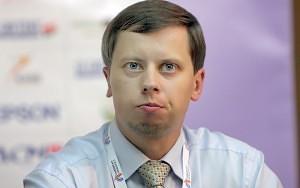 Andrius Kupèinskas