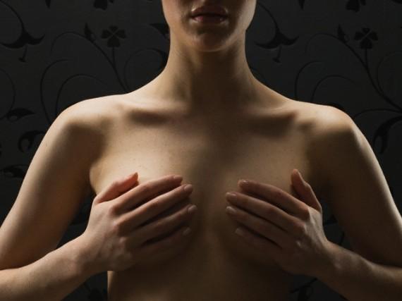 Женщин регулярно проходят диагностику ВМетоды борьбы с раком груди…
