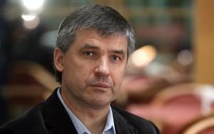 Alvydas Medalinskas, © DELFI (K.Čachovskio nuotr.)