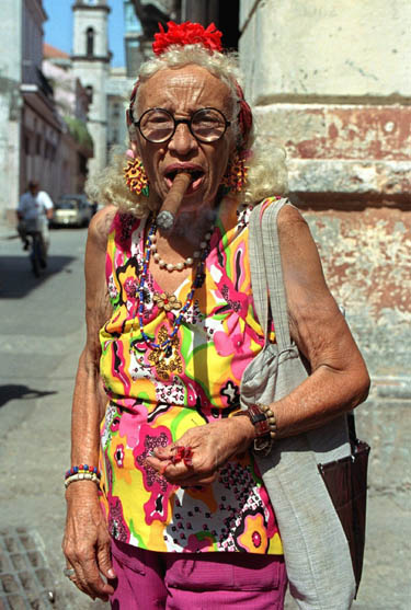 Старая морщинистые жопы голых бабушек фото