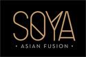 """Restoranas """"Soya"""""""