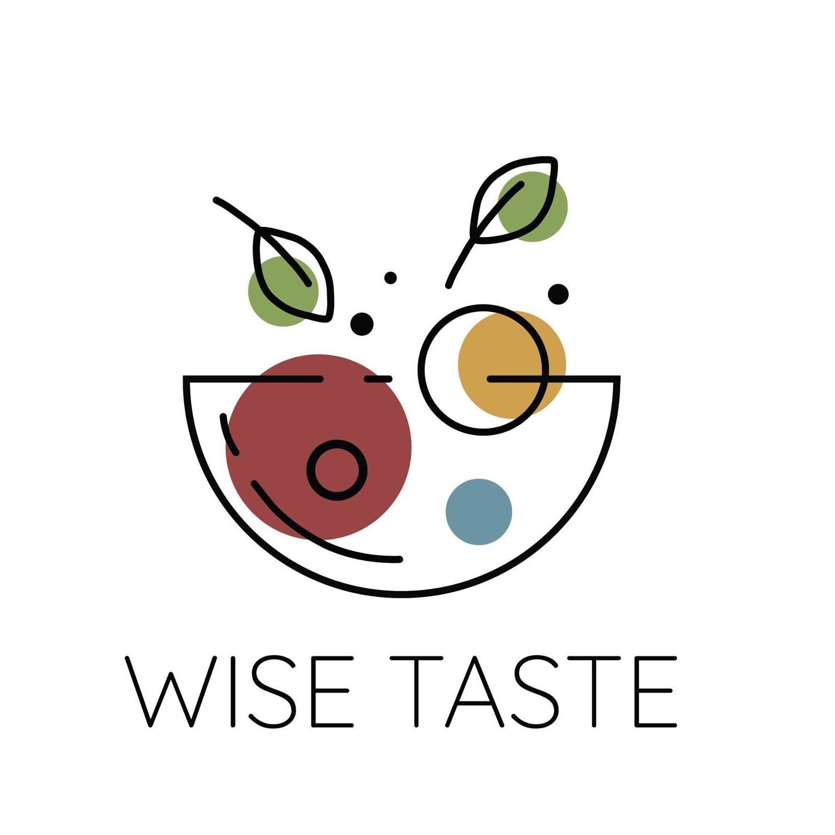 wise taste